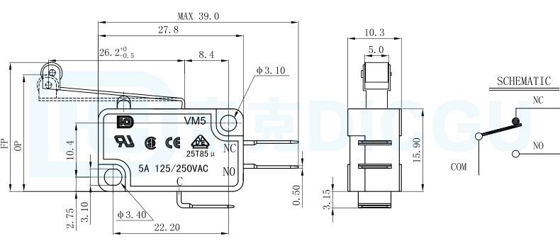 电路 电路图 电子 户型 户型图 平面图 原理图 790_350